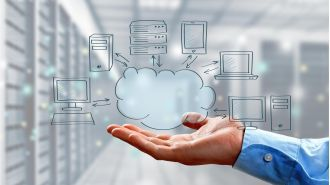 Webcast: So bekommen CIOs VMware-Workloads in die Cloud - Foto: Billion Photos - shutterstock.com