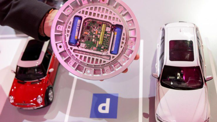 sensoren und die cloud f r hamburgs autofahrer intelligent parken mit nb iot. Black Bedroom Furniture Sets. Home Design Ideas