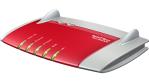 Router-Funktionen: Fritzbox-Tuning: Sechs Tipps für den Alltag - Foto: AVM