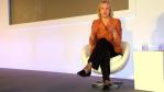 Geschäftsergebnisse: HP Enterprise verbreitet bessere Nachrichten als HP Inc.
