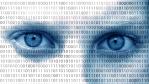 Praxis bei Anwendern: 10 Thesen zum Einsatz von Big Data - Foto: Juergen Faelchle - shutterstock.com