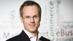 Best Practice bei Channel meets Cloud: Vom Verkäufer zum Vermieter mit Managed Services - Foto: Arithnea