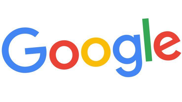 Raten Sie mit! Warum heißt Google eigentlich Google?