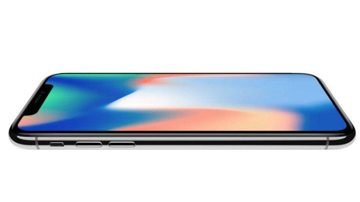 Mit dem iPhone X bewegt sich Apple nicht nur preislich auf gefährliches Terrain.