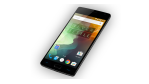 Flaggschiff-Killer?: OnePlus 2 im Test
