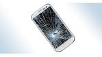 Beschädigtes Display: Smartphone-Daten trotz defekten Displays retten