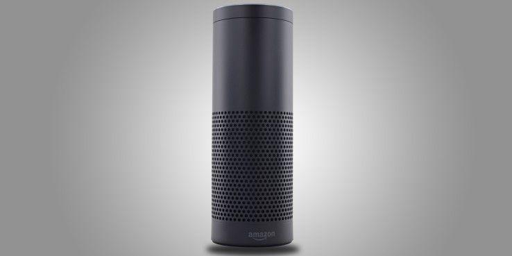 Amazon Echo soll im November für 179 Euro (129 Euro für Prime-Mitglieder) erhältlich sein.