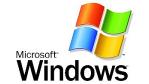 Windows 1.0 bis Vista: Top 20 der schlimmsten Funktionen aller Zeiten