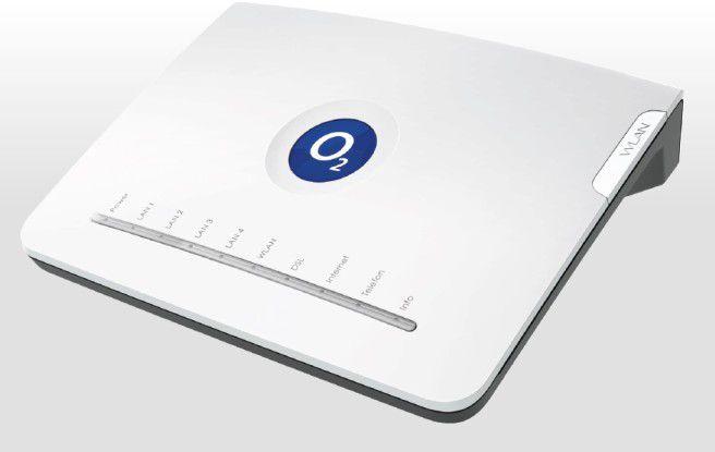 Bei einigen Internetprovidern mussten die Kunden bisher zwangsweise die zur Verfügung gestellten Router verwenden, so beispielsweise bei O2.