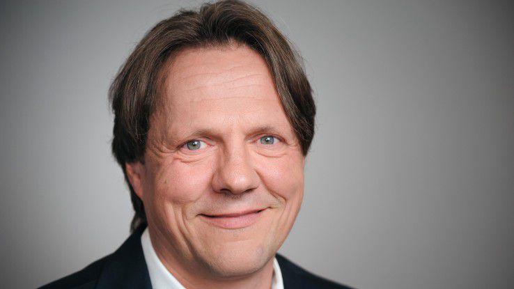 Hans-Joachim Gergs arbeitet als Berater für Veränderungsmanagement bei der Audi AG und lehrt an der TU München sowie an der Universität Heidelberg.