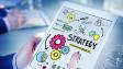Die sechs Punkte einer guten Digitalisierungsstrategie