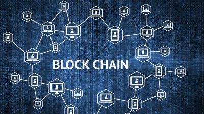 Interbank Information Network: US-Bank J.P. Morgan baut Blockchain-basiertes Zahlungsnetzwerk - Foto: Zapp2Photo - shutterstock.com