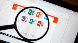 Office 2016: Dokumente in Office barrierefrei gestalten - Foto: dennizn - shutterstock.com