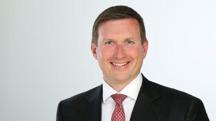Die hohen Anfängerquoten sind alarmierend, sagt Robert Dietrich, Hauptbevollmächtigter von Hiscox Deutschland.