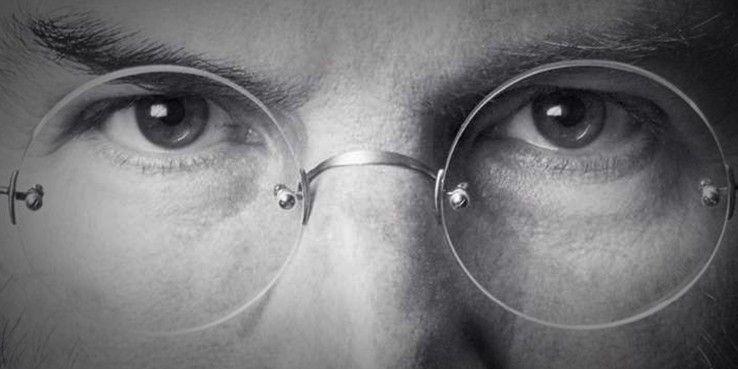 """So paranoid war Steve Jobs beim Projekt """"iPhone"""""""