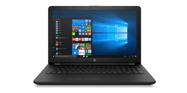 billig laptops die besten notebooks unter 400 euro. Black Bedroom Furniture Sets. Home Design Ideas