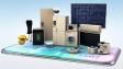 Fünf Tipps für den Umgang mit Schatten-IoT