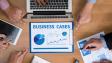 Firmen müssen bei IoT den Business Case klar definieren