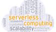 Serverless-Computing einfach erklärt