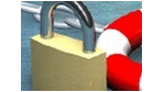 Surfen, Passwörter & Laufwerke: Die besten Sicherheits-Tools