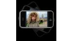 iPhone-Künstler: Touchscreens, die die Welt bedeuten - Foto: Moritz Jäger