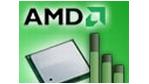 Phenom: AMD kündigt Quad-Core für Desktops an