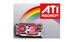 Neuer ATI Radeon HD 2900 XT im Test