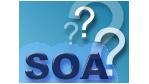 Was ist eigentlich eine serviceorientierte Architektur (SOA)?