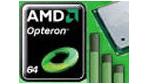 Quad-Core-Angriff: AMD K10-Opteron im Test