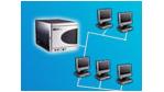 Top-10-Liste Speicher: Network Attached Storage - Die beliebtesten NAS