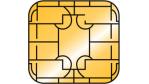 Fingerabdrücke sind freiwillig: Bitkom begrüßt elektronischen Personalausweis