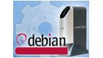 Linux auf dem NSLU2: Stromsparender Fileserver und Domain Controller für 70 Euro