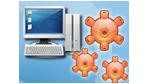 Software-Testing: Tipps zur Qualitätssicherung