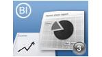 Data-Mining in Outlook: E-Mail-Analyse verrät den Firmenzustand