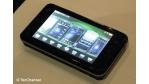 Tegra-Plattform: Nvidia hüpft auf den Android-Zug