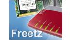 Vorsicht Modding: Neue Fritz!Box-Features durch eigene Firmware-Modifikation mit Freetz