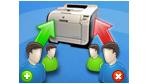 Tipps und Tricks | Netzwerk : So beheben Sie Probleme beim Drucken