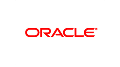 Entwicklung: Neue Version von Oracle Enterprise Pack for Eclipse