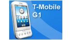 iPhone-Konkurrent im Test: T-Mobile G1 startet stark