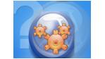 Security-Herausforderungen: IT-Sicherheit 2011 - Risiken in Unternehmen minimieren