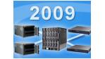 Storage, SSD, Deduplizierung: Die wichtigsten Speicher-Techniken für IT-Manager