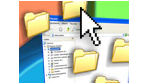 Freeware und Shareware: Die besten Add-ons für den Windows Explorer
