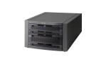 Unified Storage soll Kosten senken: EMC bringt erstes NAS-System mit Flash-Drives - Foto: Malte Jeschke