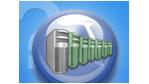 Ratgeber Virtualisierung: So vermeiden Sie Risiken bei der Server-Virtualisierung