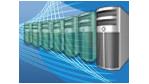 Tipp für VMware: Daten retten - Virtuelle Festplatte im Host-System einbinden