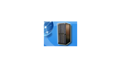 Server-Update: Neuer Transtec Server mit Intel Xeon 5600