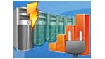 Energiekosten im Data Center: Die effizientesten Server im Test