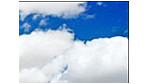 ERP lieber Private: Vorurteile gegen Public Cloud kaum totzukriegen - Foto: IDC