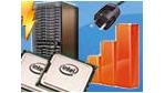 Ratgeber: Intel Xeon-Server perfekt konfigurieren