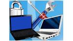 Ratgeber Optimierung: So wird Ihr Netbook schneller & sicherer